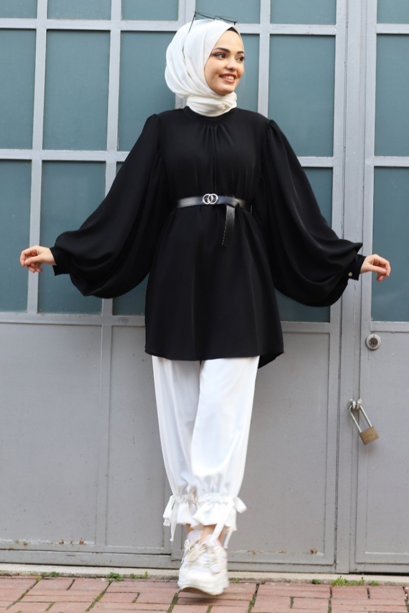 Gala Siyah Takım