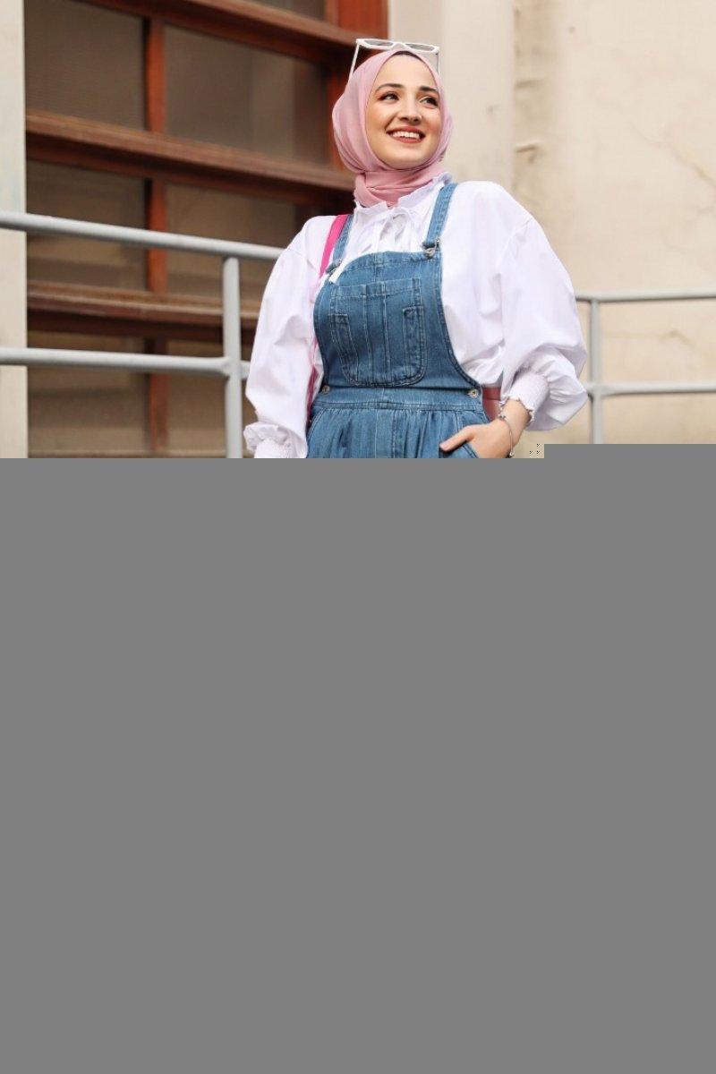 Sharon Kot Jile